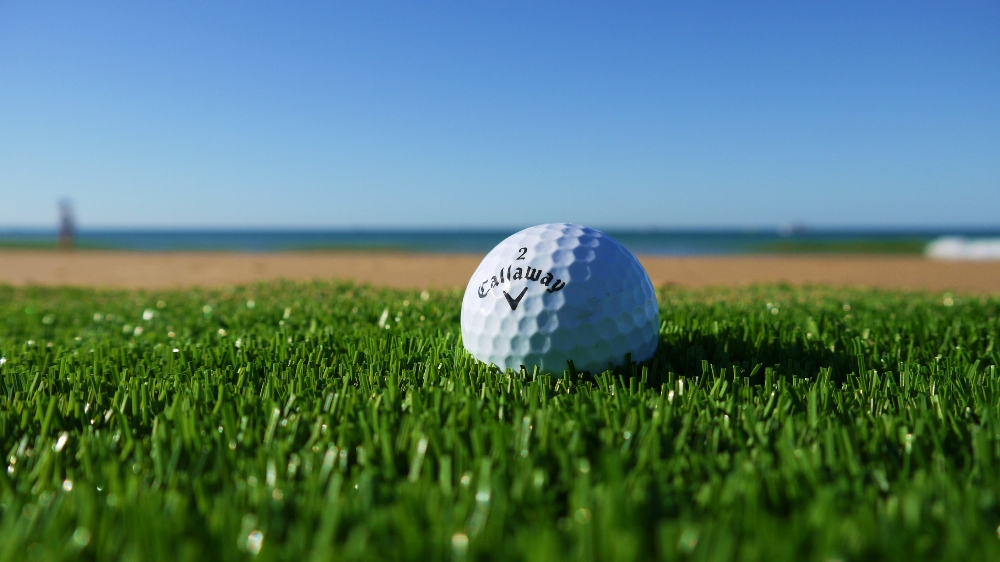 Vilamoura Golf Packages - Algarve club hire