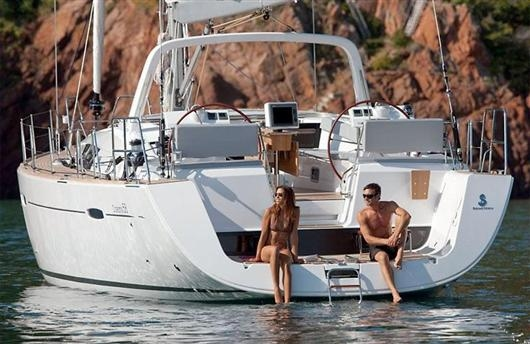 Sailing Trips and Charters - Boat Trips - Vilamoura
